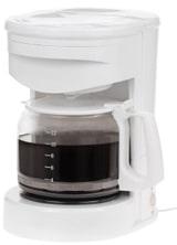 ilustrasi coffee maker