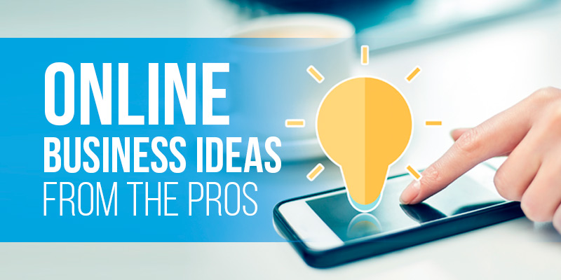 img bisnis online 2017