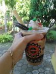 Usaha Franchise Minuman Surabaya