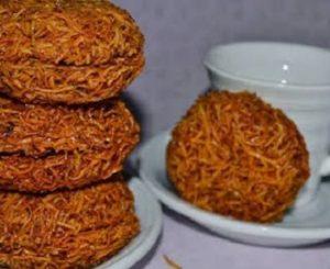 img grubi umbi tradisional