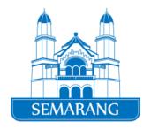 Peluang Usaha Franchise Minuman Semarang