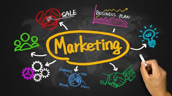 img strategi bisnis marketing
