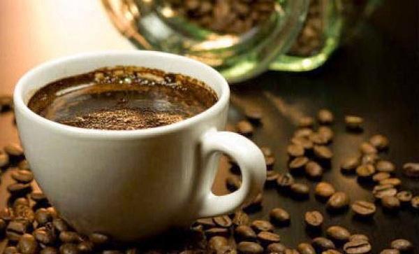 img membuat kopi tubruk