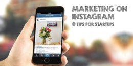 10 Tips Sukses Bisnis Online di Instagram