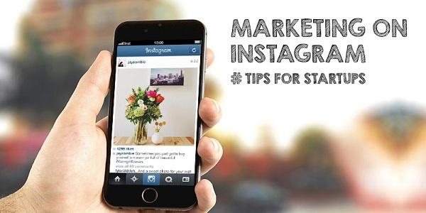 img tips sukses bisnis online instagram