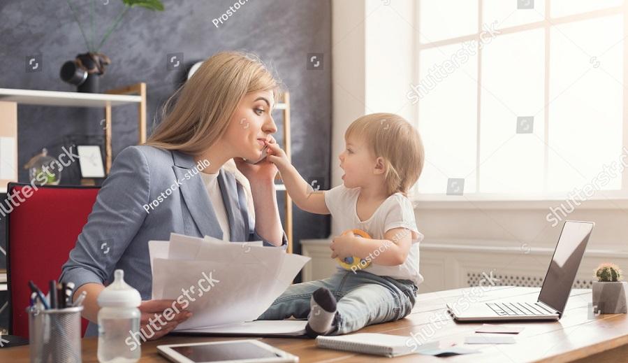 img usaha sampingan untuk ibu rumah tangga