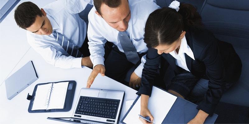 img bisnis kewirausahaan bagi mahasiswa