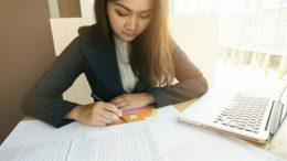 Pekerjaan untuk Jurusan Akuntansi