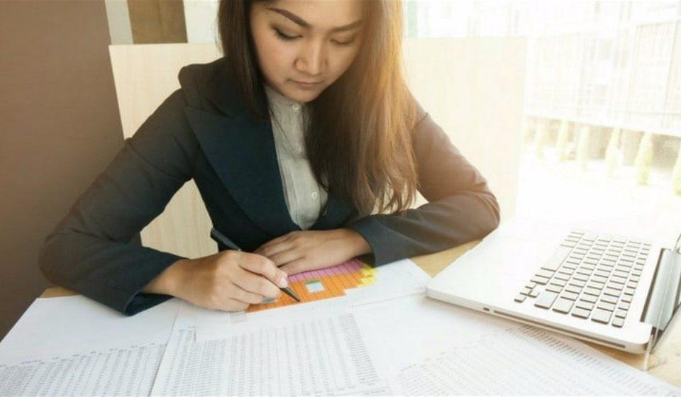 img pekerjaan untuk jurusan akuntansi