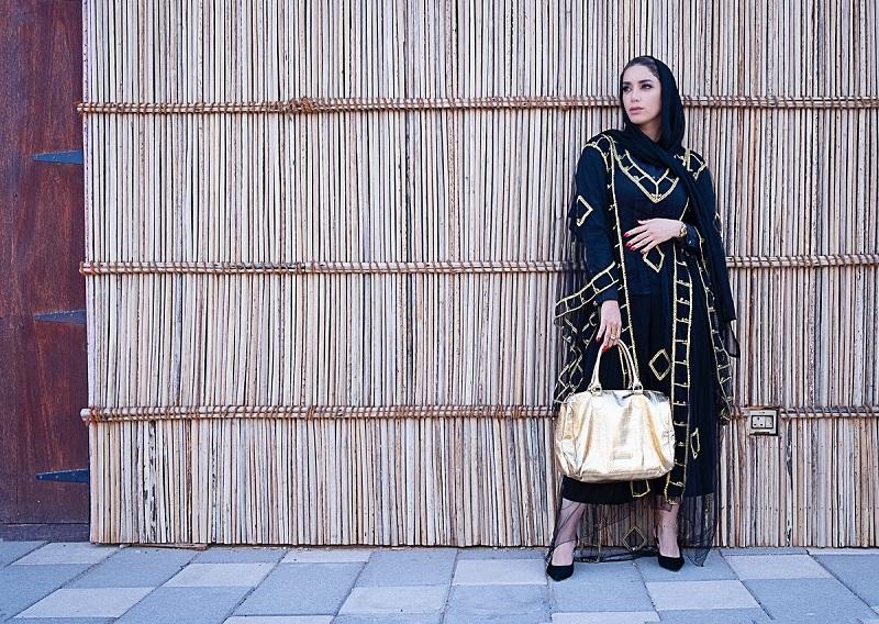 img bisnis sampingan untuk hijabers