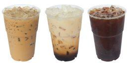 Investasi Franchise Kopi Kulo, Dum Dum Thai Tea, atau Cetroo Coffee?
