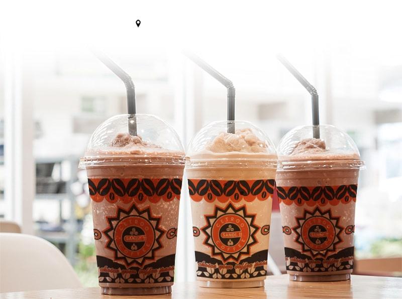varian minuman iceblend franchise cetroo