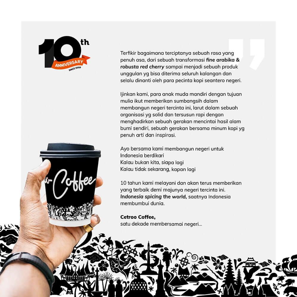 tentang cetroo coffee 2