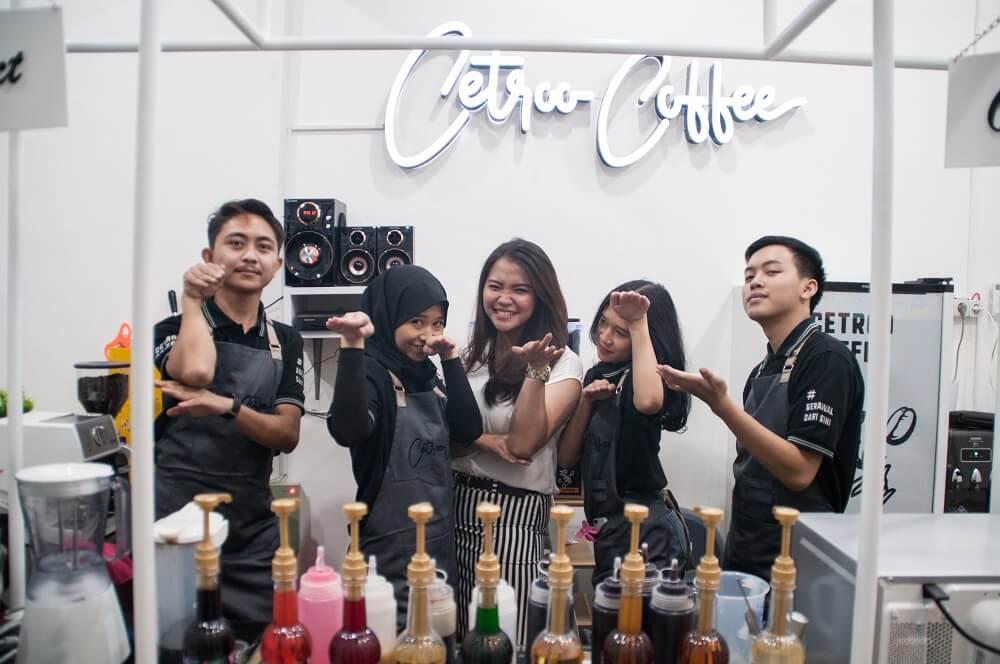 barista coffee Cetroo cafe Malang.min