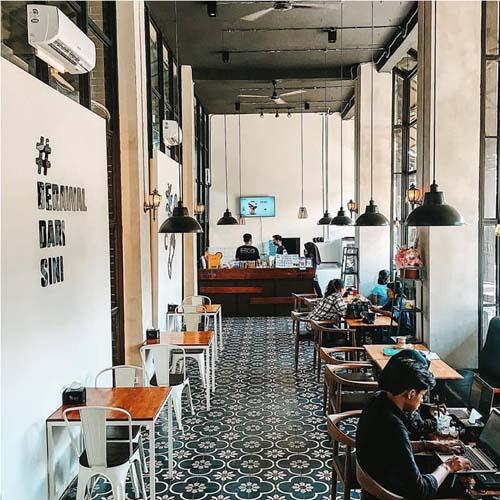 Lokasi Cetroo Coffee Tempat Nongkrong Ngopi di Cirebon Pandeglang Kuningan Purwakarta Subang Banjar