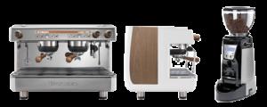 Paket Usaha Murah Waralaba Franchise Minuman Kopi Kekinian Janji Jiwa Soe Kenangan Cetroo Coffee Mesin Pro