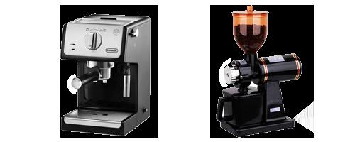 Paket Usaha Murah Waralaba Franchise Minuman Kopi Kekinian Janji Jiwa Soe Kenangan Cetroo Coffee Mesin Expert